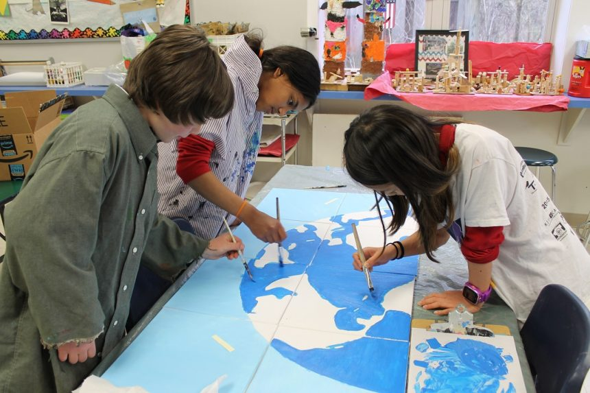Know why History Arts is important and how it can benefit you